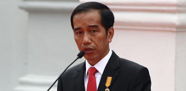 Fadli Zon: Jokowi Sedang Belajar Jadi Diktator