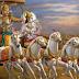 Essentials of Hinduism - Bhagavad Gita - The Field And Its Knower