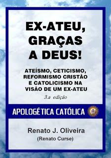 https://www.clubedeautores.com.br/book/214182--Exateu_gracas_a_Deus