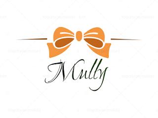 Mully / Любовь Ющук №3