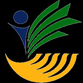 aplikasi-seleksi-sdm-pkh-2017