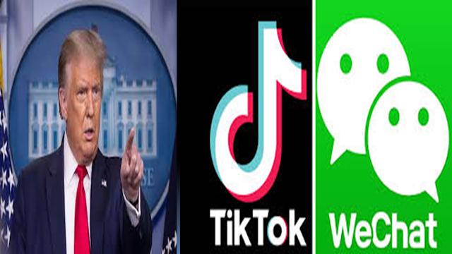 trump-vs-tiktok