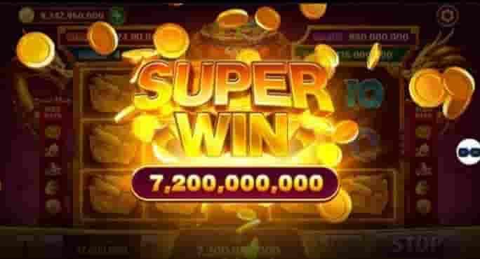 Cara Cheat Super Win Higgs Domino Island Anti Ribet Auto Menang