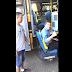 Ibicaré é contemplado com ônibus novo