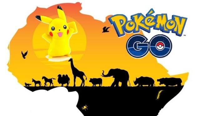 pokemon-go-africa-algeria-morocco-tunisia-egypt