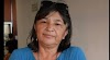 Acusan de despojo a la activista Adelaida Salas Salazar