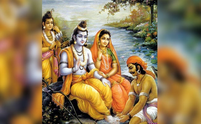 Lifestyle,lifestyle-religion,religion festivals,Happy Ram Navami Wishes Messages for Family in English,Ram Navami wishes,Happy Ram Navami,Ram Navami,