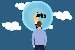 10 Jurusan Ini Sangat Berguna Saat Cari Kerja