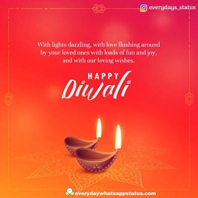 diwali images hd | Everyday Whatsapp Status | Unique 120+ Happy Diwali Wishing Images Photos