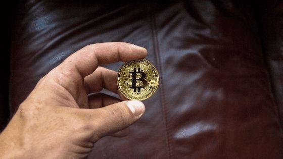 onde comprar bitcoin