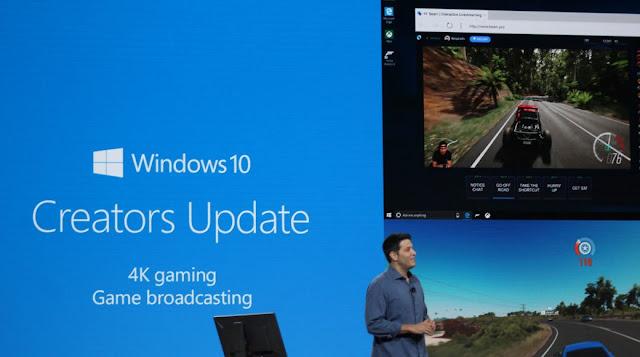 windows-10-creators-updates-coming-in-april-2017