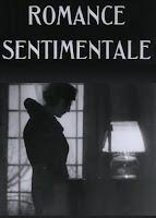 Película Romance Sentimental Online