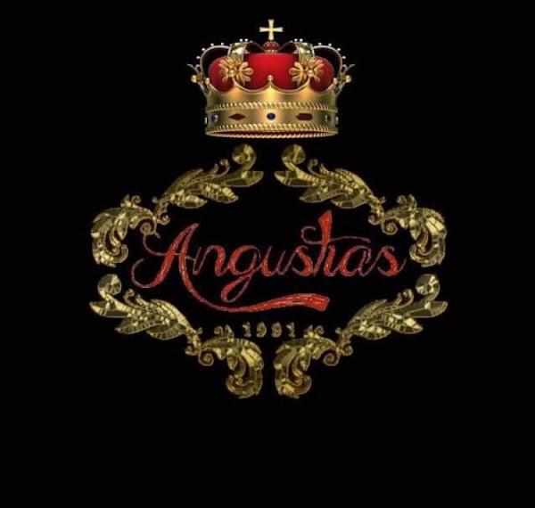 Las Angustias seguirán con la Estrella de Almería