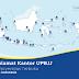 Alamat Kantor UPBJJ Universitas Terbuka di Indonesia