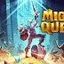 Might Quest : Um Incrível RPG mobile SEM AUTOMÁTICO! Habilidade e Estrategia com PURA AÇÃO!!! Download