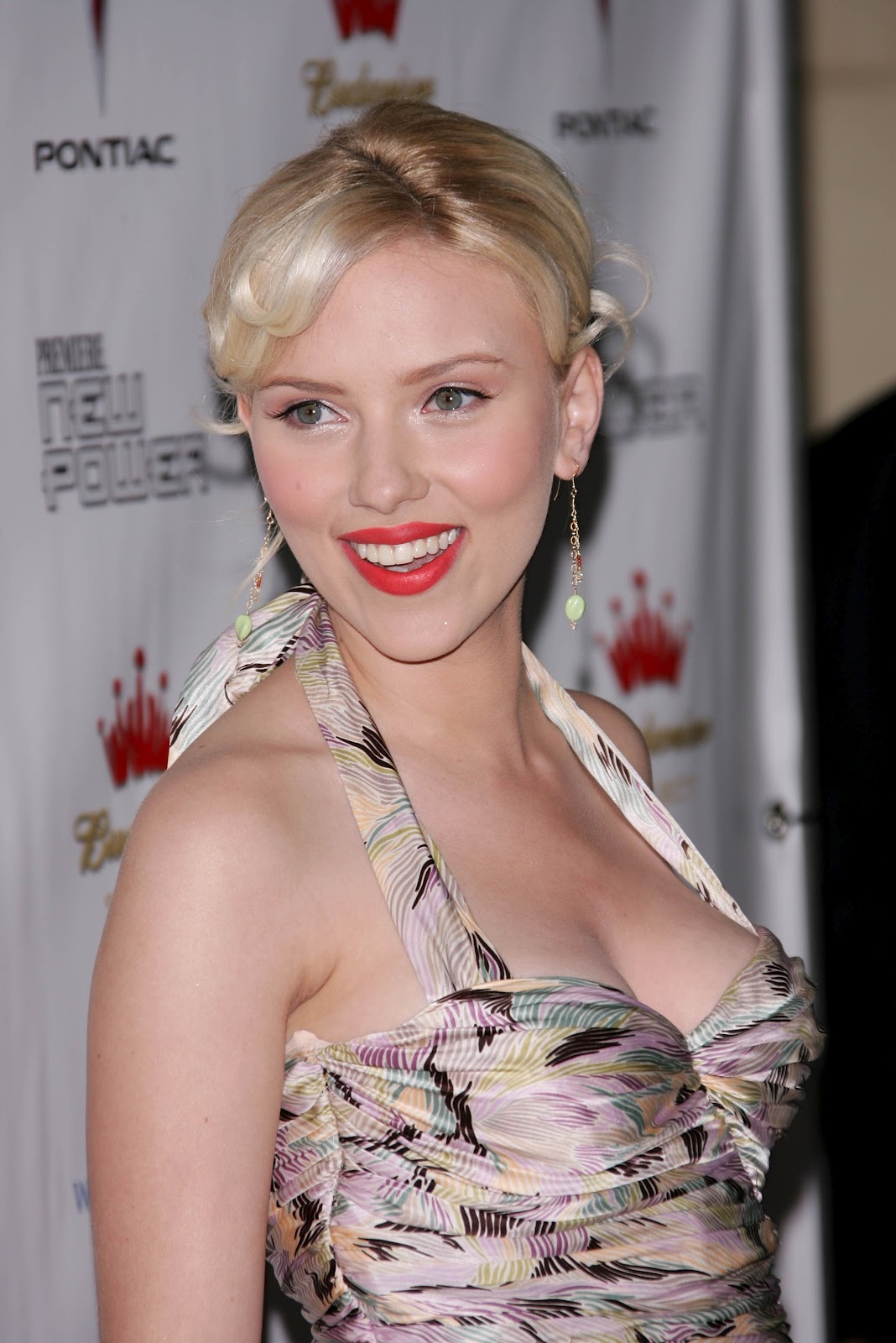Scarlett Johansson in 2020 | Scarlett johansson, Scarlett