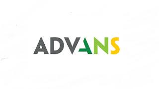 Advans Pakistan Microfinance Bank Ltd Jobs 2021 in Pakistan
