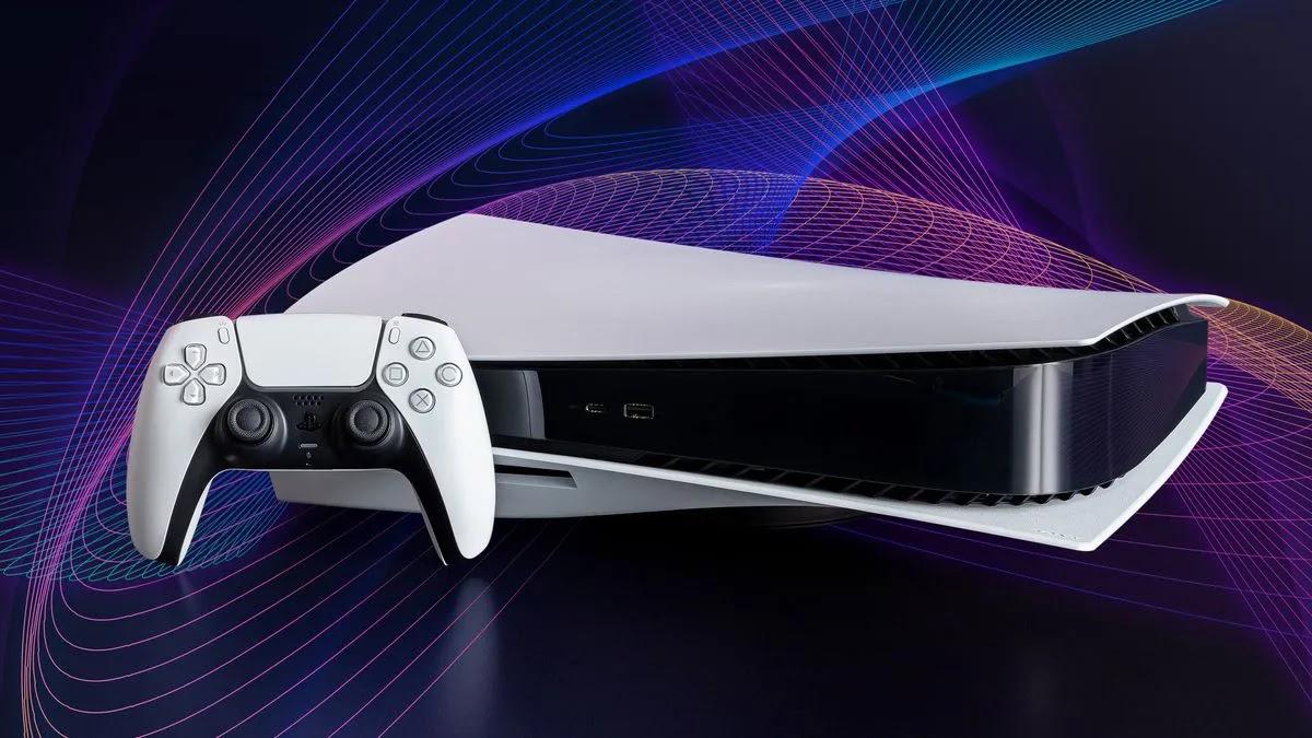 La Playstation 5 ya esta disponible