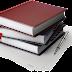 [Livros] O trabalho do revisor e o preparo do livro