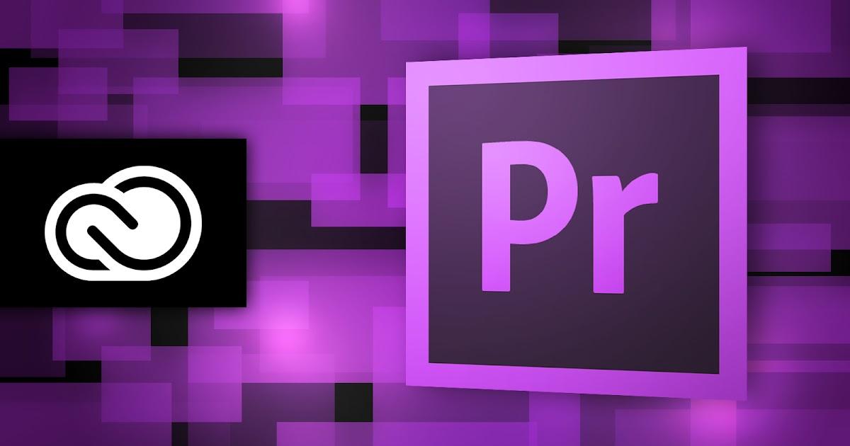 Adobe crack Patcher - картинка 3