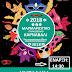 Μαρμαριώτικο Καρναβάλι 2018