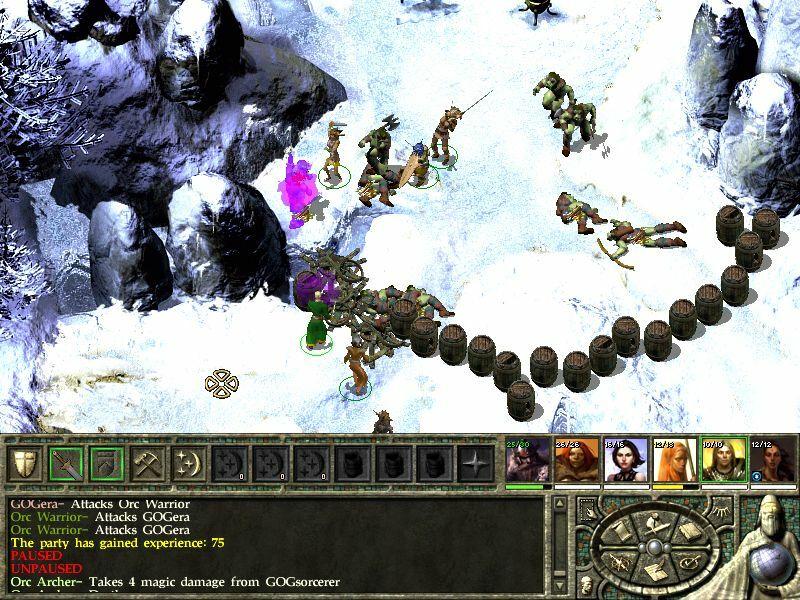 icewind-dale-2-complete-pc-screenshot-1