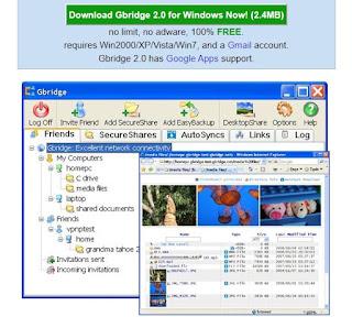 gbridge-epikoinoniste-kai-synergasteite-meso-internet