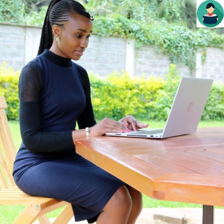 Top 5 Benefits of Remote Working in Kenya