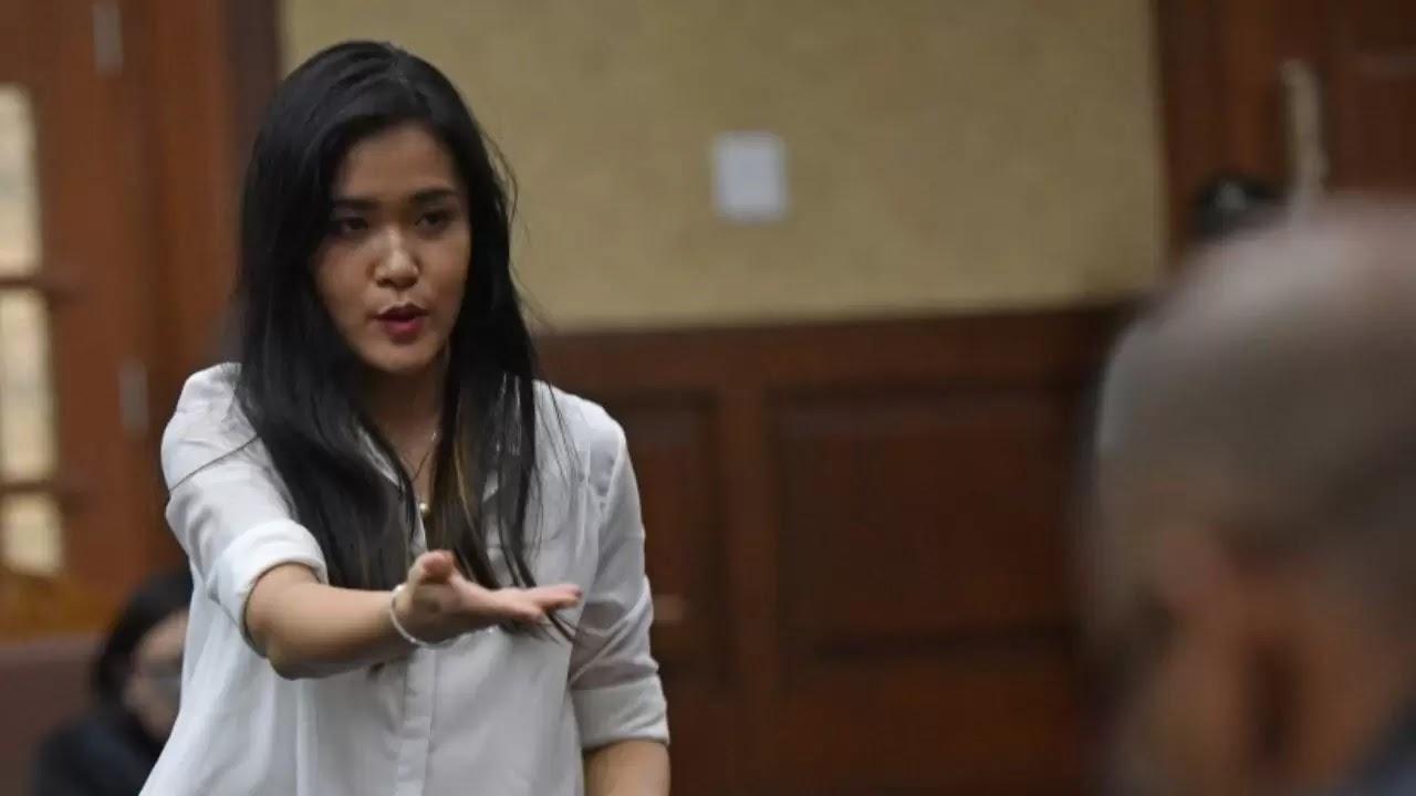 Prediksi Untuk Upaya Banding Jessica Kumala Wongso