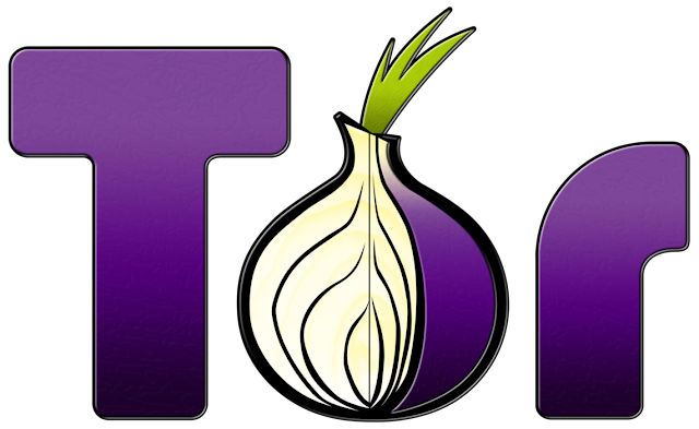 Download Software Tor Browser v6.0.5 2017 Full Version - Kumplit Software