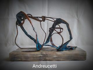 irish artist, dublin artist, irish sculpture