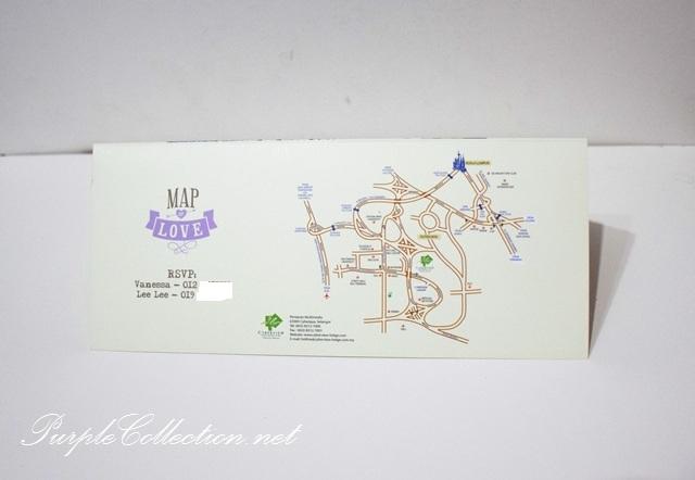 wedding card, invitation card, cyberview resort & spa, cyberjaya, malaysia printing, kad-kad kahwin, murah, cetak, elegant, simple, pretty, beautiful, bespoke, customise, customize, personalised, personalized,vibrant, peony, floral, flower, export, import, handmade, hand crafted, design, cute, cartoon, online order, purchase, buy, catalogue, kad jemputan, perkahwinan, save the date, engagement, christian, baby birthday card, decoration, items, envelope, pearl, art card, offset, inkjet, boarding pass, travel, passport card, photo card, chinese, western, malay, booklet, church, china, australia, canada, usa, singapore, sydney, melbourne, perth, cairns, canberra, victoria, gold coast, adelaide, nsw, vancouver, ontario, new york, california, malaysia, johor bahru, melaka, seremban, penang, ipoh, perak, bentong, pahang, kuantan, cameron highlands, sabah, sarawak, kota kinabalu, kuching, miri, bintulu, labuan, brunei, perlis, kedah, terengganu, postcard, modern, traditional arrangement, one fold card