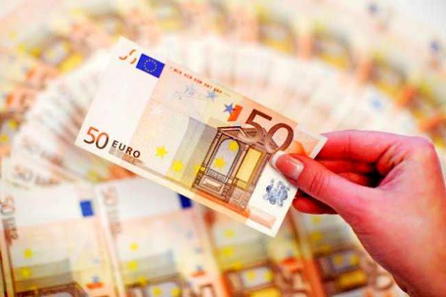 Выгодное инвестирование евро, как получать доходную прибыль и проценты