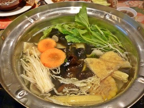 MK Restaurant,Silom(Saladaeng)