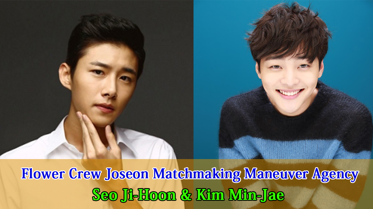 Korean matchmaking Näytä
