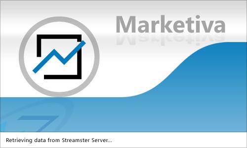 Belajar trading forex di marketiva