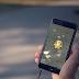 Baru diluncurkan Pokemon Go mencapai 100 juta download di Android