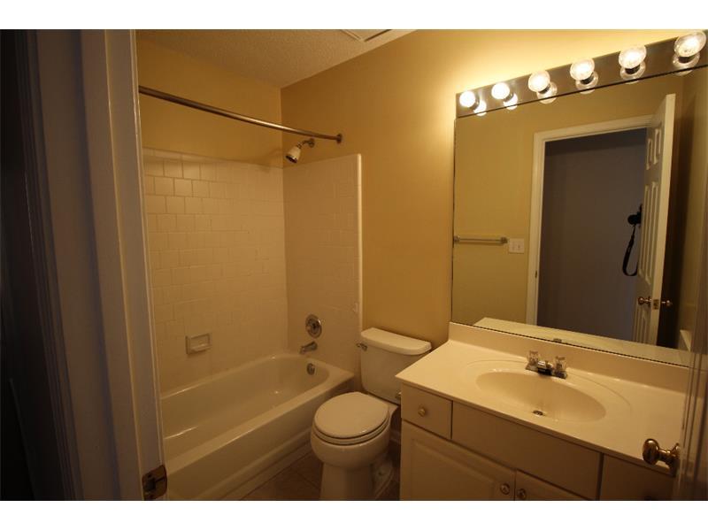 Real Property Management Executives Greater Atlanta 510
