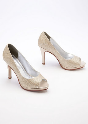 ideas de Zapatos para Matrimonio