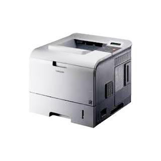 samsung-ml-4055n-printer-laser