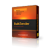 Bulk Sender: Professional Edition - N4,000 or $11