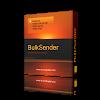 Bulk Sender: Professional Edition - N4,000 or $11