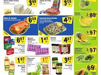 Fiesta Mart Circular Ad November 18 - 24, 2020