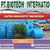 Harga Septic Tank Jakarta BiotechPump