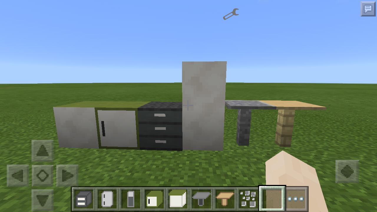 how to download mods on minecraft pocket edition