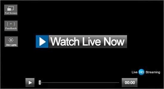 Auto Club 400 Live HD