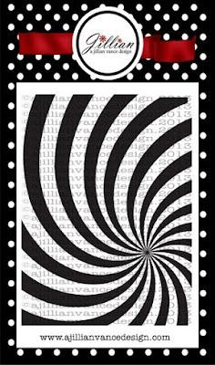 http://stores.ajillianvancedesign.com/sunburst-swirl-background-builder-stamp/