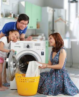 giá máy giặt tốt nhất