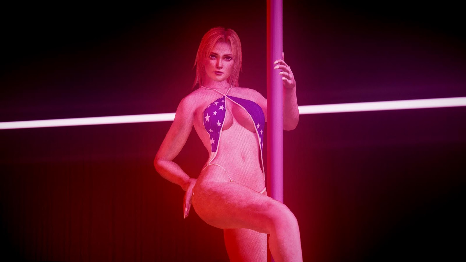 Gta 5 naked pics sex videos