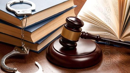 stj juiz escolher mais providencias cpp